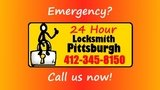 Profile Photos of 24 Hour Locksmith Pittsburgh