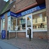 Profile Photos of Hunters Estate Agents