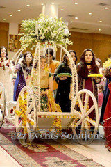 Profile Photos of A2Z Events & Weddings Solutions introduce world-class and creative best photographers on its Panel to Shoot your weddings all over in Pakistan