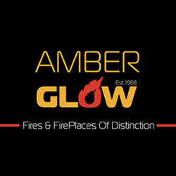 AmberGlow Fireplaces Ltd