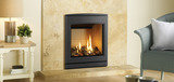 Fireplaces of AmberGlow Fireplaces Ltd