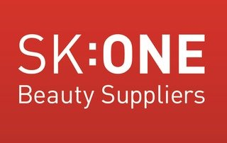 SK:ONE Beauty Suppliers