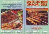 Menus & Prices, South Croydon Charcoal Grill, Croydon