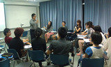 NLP Free Session - Jacky Lim NLP Training and Courses Singapore