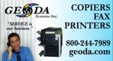 Profile Photos of Geoda Systems, Inc.