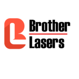 Brother Lasers