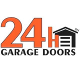Shoreview Garage Door Repair Pro Techs