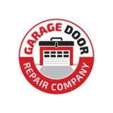 Garage Door Service & Repairs Techs
