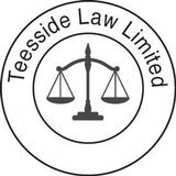 Teesside Law Limited, Redcar