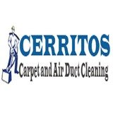 Cerritos Carpet And Air Duct Cleaning, Cerritos