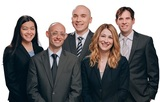 Profile Photos of Kermisch & Paletz, LLP