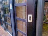 New Album of Anytime Locksmiths Liverpool