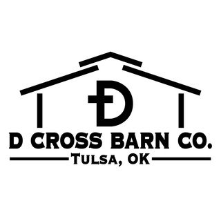 D Cross Barn Co.
