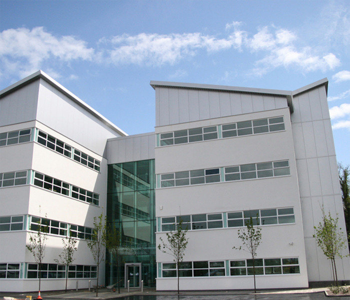 Profile Photos of Firstsource Solutions Ltd 6th Floor, The Linenhall, 32 Linenhall Street, Belfast, Northern Ireland - Photo 8 of 11