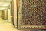 Profile Photos of Carpet Wholesalers - Flooring Company