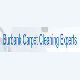 Burbank Carpet Cleaning Experts, Burbank