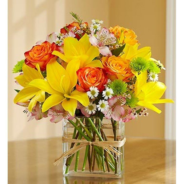 Flowers Bouquet of SendFlowersAndMore- Online Flowers Shop 594, Coach Hill - Photo 4 of 6