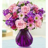 SendFlowersAndMore- Online Flowers Shop 594, Coach Hill