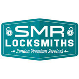 SMR Pimlico locksmiths Services SMR Locksmiths - Local Pimlico emergency locksmiths Pimlico High Street