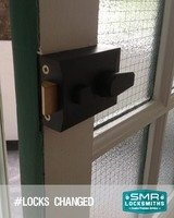 door lock changed in Pimlico by SMR Locksmiths, SMR Locksmiths - Local Pimlico emergency locksmiths, Pimlico