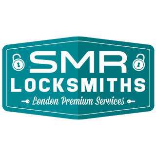 SMR Locksmiths - Local Pimlico emergency locksmiths