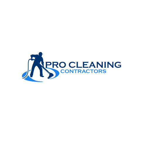 Profile Photos of Pro Cleaning Contractors Dickinson 4149-4101 Liggio Street - Photo 1 of 1