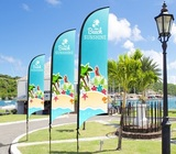 Profile Photos of Print Smart Banners & Flags