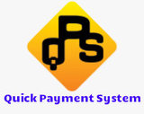 Profile Photos of Quick Payment System