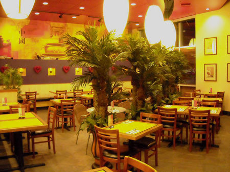 Profile Photos of Red Kwali Restaurant 179 Ranch Drive - Photo 4 of 6