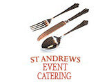 Profile Photos of St Andrews Event Catering