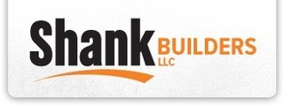 Shank Builders, LLC