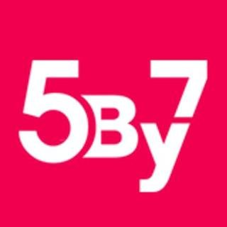 Five By Seven Solutions