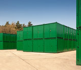 Profile Photos of Storage Balham