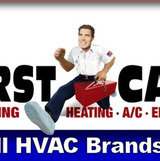 Profile Photos of Flower Mound TX Air Conditioning