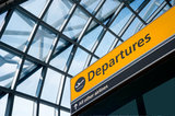 Profile Photos of Embarque Executive Minicabs in London & Airport Transfers