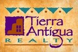 Pricelists of Premier Tucson Homes - Tierra Antigua Realty