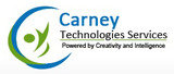 Profile Photos of Carney Technologies Services