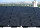 Profile Photos of Solar Unlimited Thousand Oaks