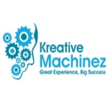 Kreative Machinez-Best SEO company in USA