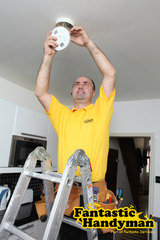 Profile Photos of Handyman Services Kensington