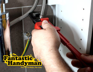Profile Photos of Handyman Services Notting Hill Notting HIll W11, Greater London - Photo 4 of 4