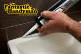 Profile Photos of Handyman Services Notting Hill