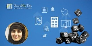 Accounting, Taxation and Bookkeeping Services in Buckinghamshire, UK