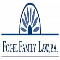 Fogel Family Law, P.A.