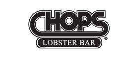Chops Lobster Bar - FL
