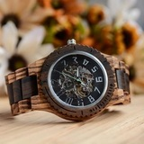 Fashion, Gifting, Wood watches, Engraved wood watches, Wood Rings
