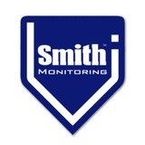 Smith Monitoring - Dallas 9330 Lyndon B Johnson Freeway, #900