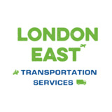 London East Transport Services