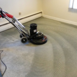 Carpet Cleaning by Ron, Inc
