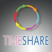 OTIMESHARES | Timeshare Marketplace and Marketing System